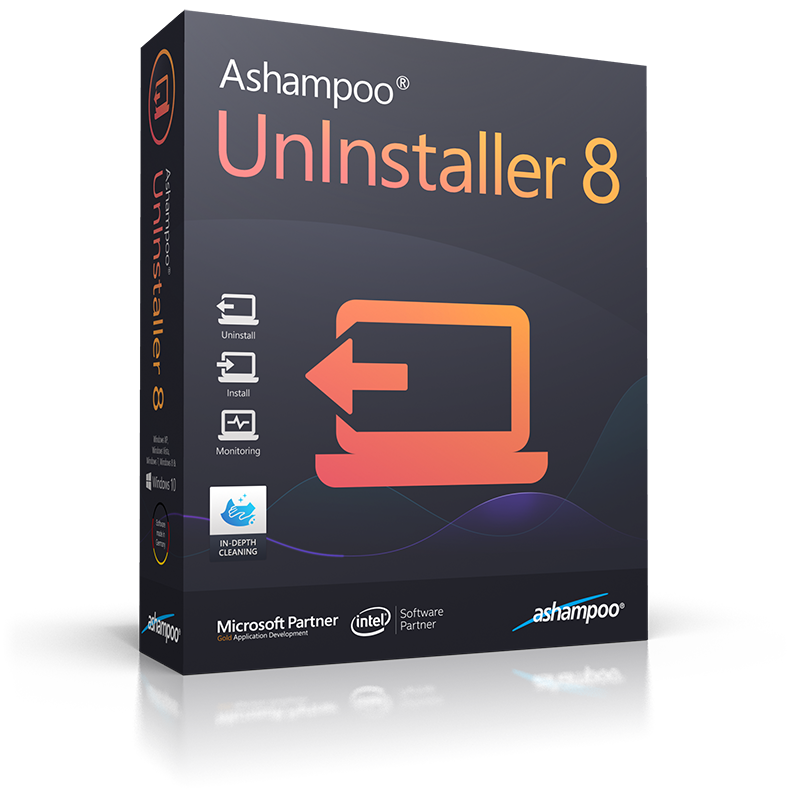 [Image: box_ashampoo_uninstaller_8_800x800.png]