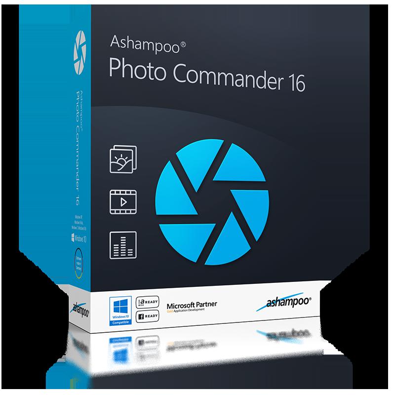 [Image: box_ashampoo_photo_commander_16_800x800.png]
