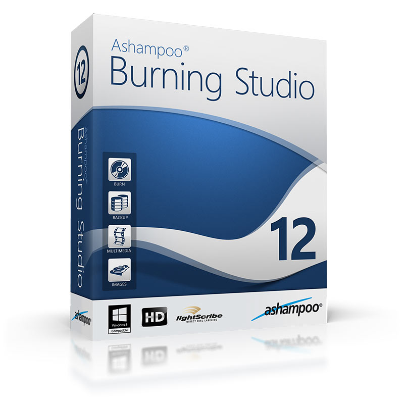 descargar ashampoo burning studio 12