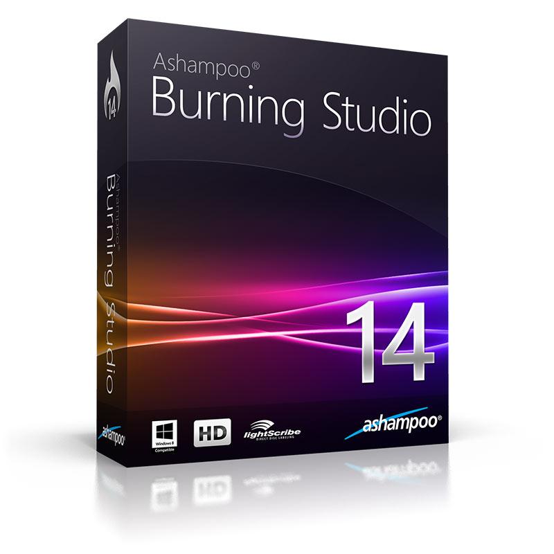 Ashampoo burning Studio 14 with patch Box_ashampoo_burning_studio_14_800x800_rgb
