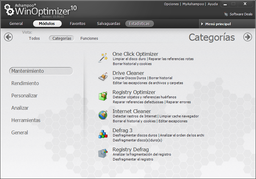 winoptimizer-categorias-tecnoprogramas