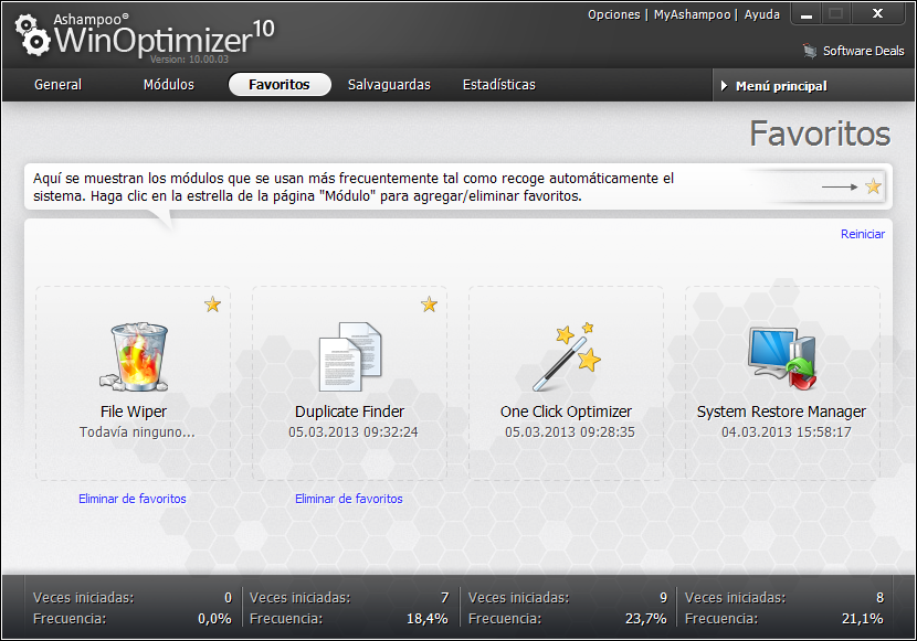 winoptimizer-categorias-favoritos