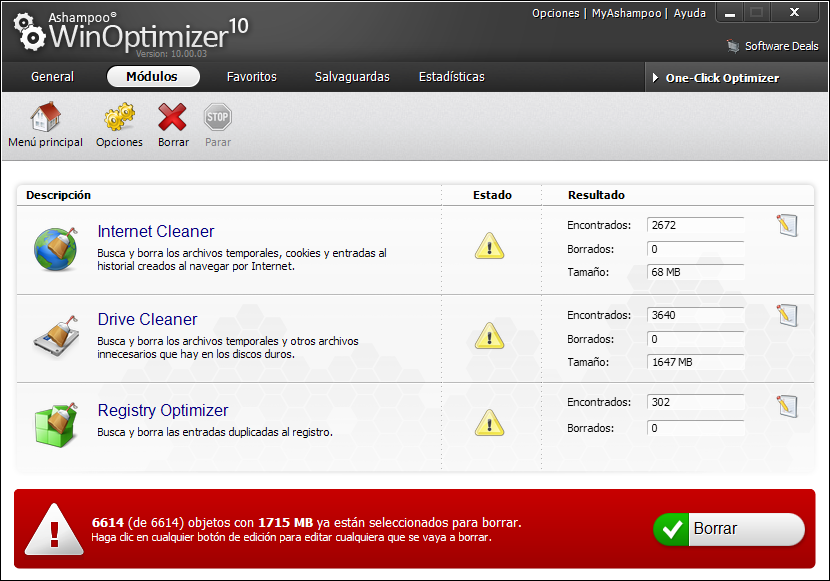 winoptimizer-categorias-one-click-optimization