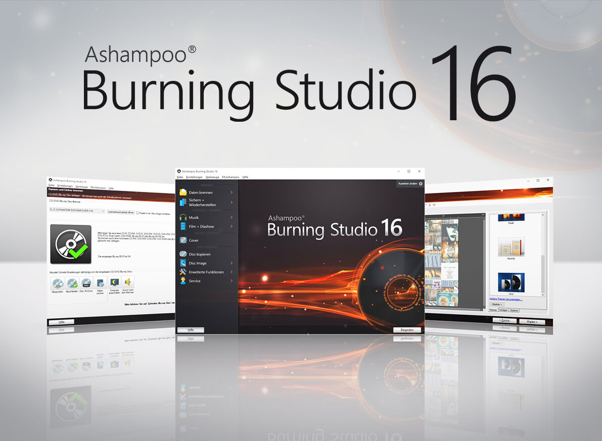 https://img.ashampoo.com/ashampoo.com_images/img/1/products/4510/br/screenshots/scr_ashampoo_burning_studio_16_presentation_skin.jpg