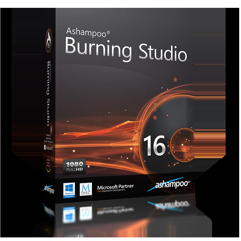 [Image: box_ashampoo_burning_studio_16_800x800.png]