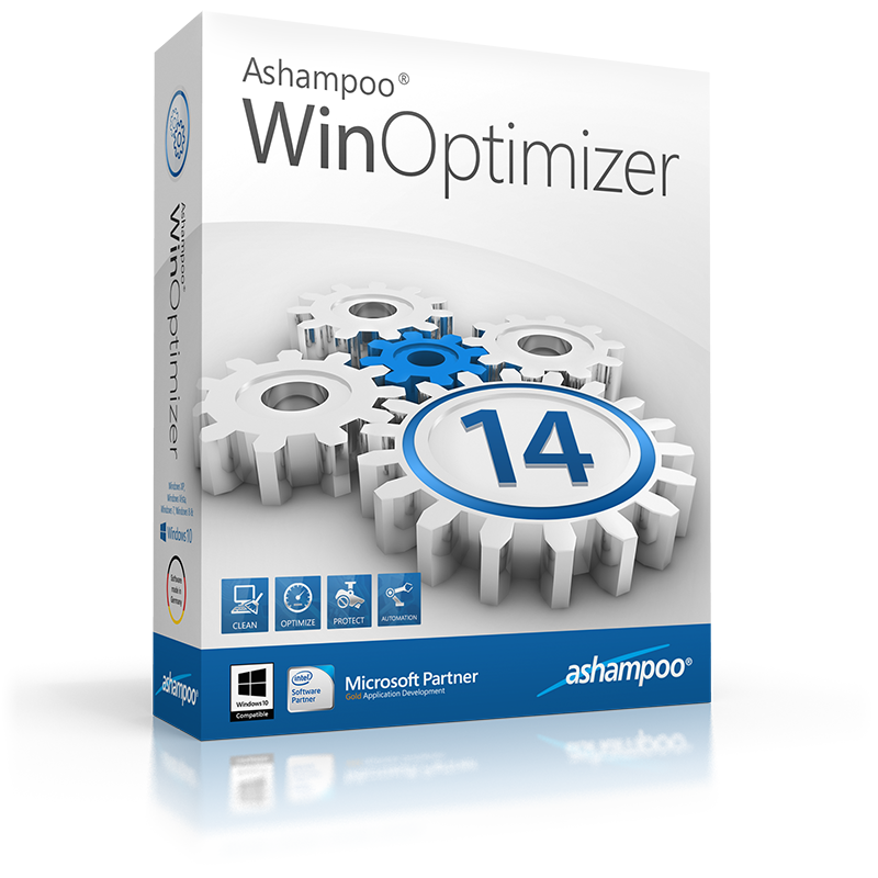 Ashampoo clipfinder 1 12 version 2017
