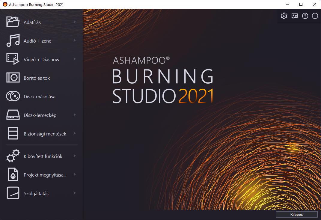 img.ashampoo.com/ashampoo.com_images/img/1/products/5910/hu/screenshots/scr-ashampoo-burning-studio-2021-main.png
