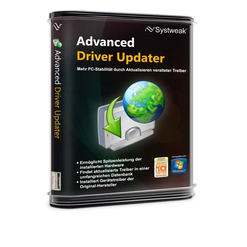 https://img.ashampoo.com/ashampoo.com_images/img/1/products/fremd016/nl/box_systweak_advanced_driver_updater_800x800_rgb_de.jpg