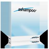 Ashampoo® Anti-Malware
