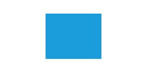 Icon Password generator