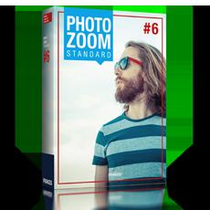 PhotoZoom #6 for Mac