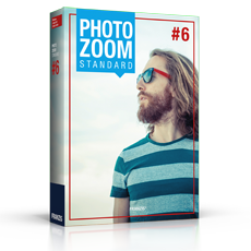 PhotoZoom #6 for Mac