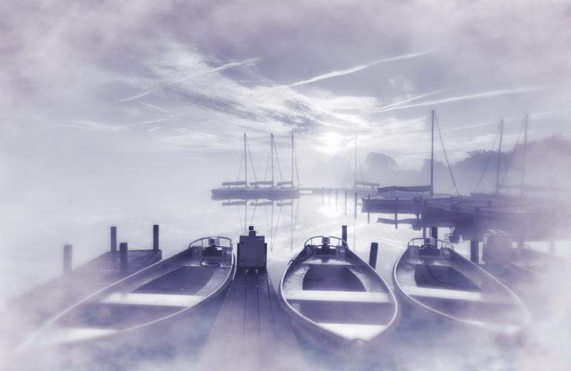 Screenshot boat 2