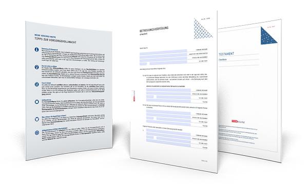 vorsorgepaket-dokumente