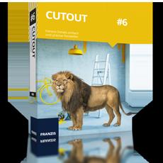 CutOut 6