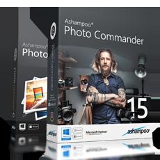 Ultimate Photo Tool Bundle 10