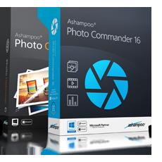 Ultimate Photo Tool Bundle 11