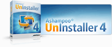 حصريا موسوعة البرامج الكاملة المجانية 989.png