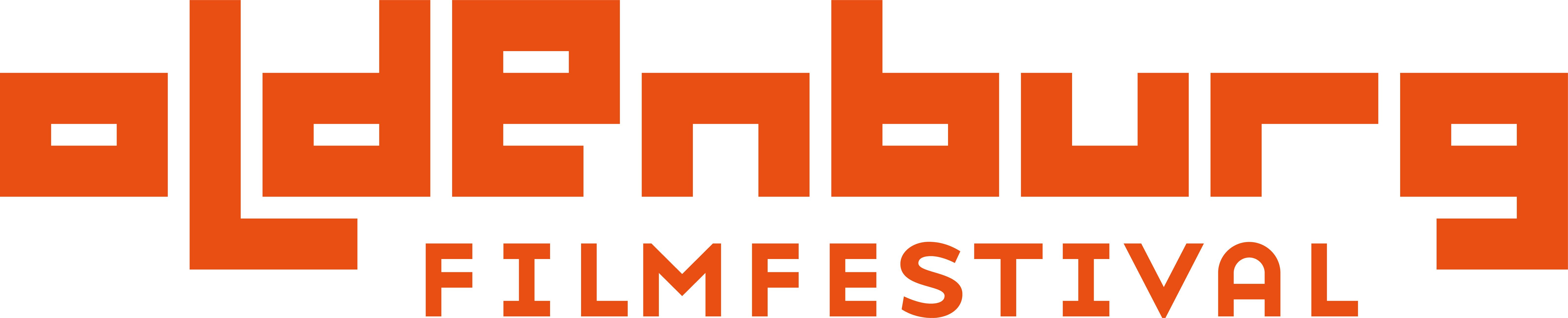 27th Oldenburg International Film Festival, September 16-20, 2020