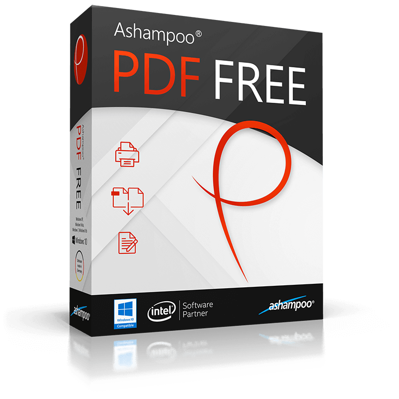 pdf download free for windows 10