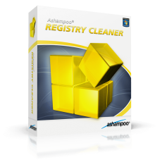 Update your registry and optimize the performance of your PC