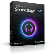 The sound revolution on your PC!
