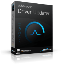 For the perfect system - always the latest drivers