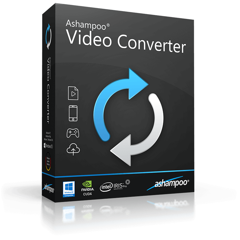 wmv to mp4 converter online free download