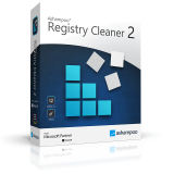 Ashampoo® Registry Cleaner 2