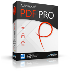 The indispensable tool for anyone who works with PDF documents!