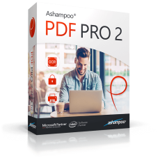 The best editor to edit, convert, merge and create PDFs