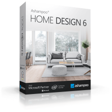 The 3D home designer for you