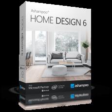 El diseñador de casas en 3D para usted