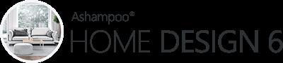 Ashampoo® Home Design 6