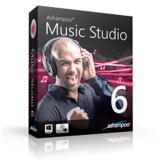 Everything your music needs!