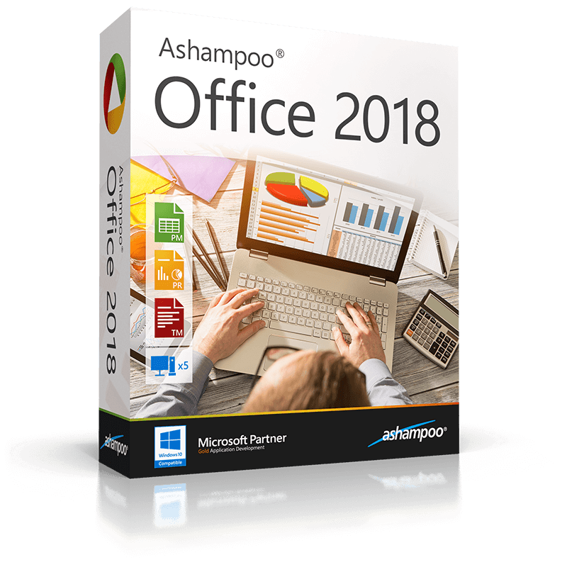 microsoft office 2018 free download exe