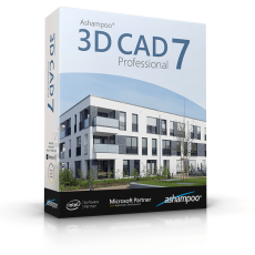Our best CAD software for professionals