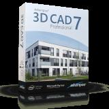 Ashampoo® 3D CAD Professional 7