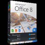 Ashampoo® Office 8