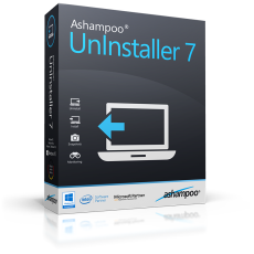 For a PC without unwanted programs, toolbars, plugins and Windows apps