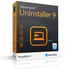 Boxshot UnInstaller 9
