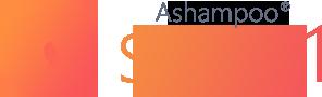 Ashampoo® Snap 11