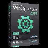 Ashampoo® WinOptimizer 2019