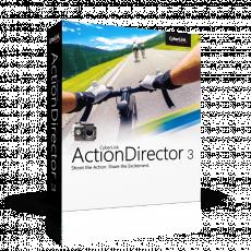 ¡El accesorio definitivo para tu cámara de acción!