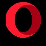 Opera Browser
