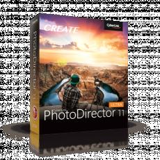 Versátiles herramientas de diseño y edición de fotos