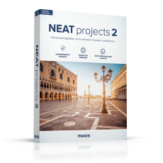 NEAT projects 2