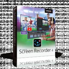 Juegos en streaming, captura de pantalla y edición de vídeo en uno.