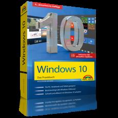 Alles, was Sie zu Windows 10 wissen müssen!