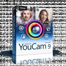La solución definitiva en materia de cámaras web para streamers, empresas y usuarios privados